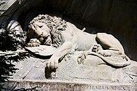 Löwendenkmal, Luzern.jpg