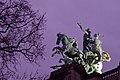 L'Harmonie triomphant de la Discorde - Grand Palais - 01.jpg