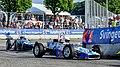 L16.51.44 - Historisk Formel - 31 - Corami MkI, 1974 - Ib Rasmussen - heat 1 - DSC 0234 Balancer (37603243926).jpg