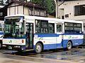 L338-01503 Kanto KK-RM252GAN.jpg