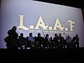 LA Animation Festival - Iron Giant Q&A with animators (6852468298).jpg