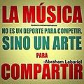 LA MUSICA NO ES UN DEPORTE.jpg