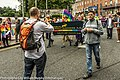LGBTQ Pride Festival 2013 On The Streets Of Dublin - Were You One Of The 30,000 Who Took Part (9169033399).jpg
