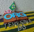 LOM Teresina 1990 (exposição-arte).JPG