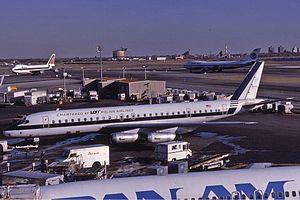 LOT Douglas DC-8 Groves.jpg