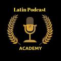 LP Logo Academy.png