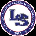 LSRHS Logo.png