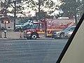 LVFR Rescue 45.jpg