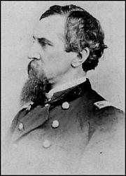 L P Bradley ACW colonel.JPG