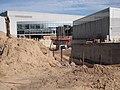 La Bahn Arena construction (5972216465) (2).jpg