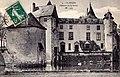 La Brède - château de Montesquieu 11.jpg
