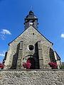La Chapelle-Janson (35) Église Saint-Lézin 03.JPG