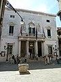 La Fenice Venezia.jpg