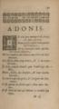 La Fontaine - Adonis.png
