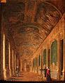 La Galerie dorée sous l'Empire.jpg