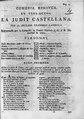 La Judit Castellana - comedia heroica, en tres actos (IA A25020504).pdf