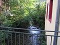 La Lièpvrette 1 - panoramio.jpg