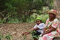 La Mujer Wayuu, La Guajira Colombiana.jpg