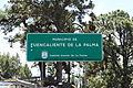 La Palma - Fuencaliente - LP-2 06 ies.jpg