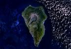 La Palma - Wyspy Kanaryjskie (hiszp.)
