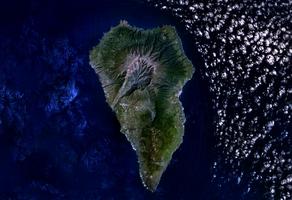 La Palma – Reiseführer auf Wikivoyage