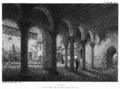 La Réole ancien HdV-1861 04.png