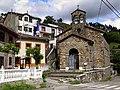 La Rebollada (Mieres, Asturias).jpg