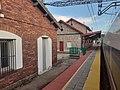 La Robla station.jpg