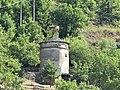 La Roque-Sainte-Marguerite pigeonnier.jpg
