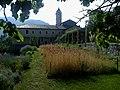 La Roya Saorge Monastere Franciscain Jardin - panoramio.jpg