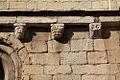 La Seu d'Urgell, Seu-PM 67462.jpg