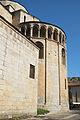 La Seu d'Urgell Cathedral 4422.JPG