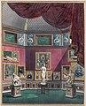 La Tribuna à Florence 1835.jpg
