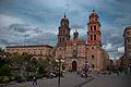 La catedral de San Luis (4350090891).jpg