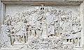 La diffusion des idées en Europe grâce à l'imprimerie par David d'Angers (Angers) (14911520000).jpg