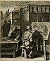La doctrine des moeurs - tiree de la philosophie des stoiques- representee en cent tableaux. Et expliquee en cent discours pour l'instruction de la ieunesse. Au Roy (1646) (14745997424).jpg