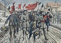 La grève des mineurs du Pas-de-Calais, 1906.jpg