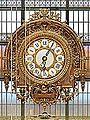 La grande horloge de la gare d'Orsay (8999223885).jpg