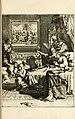 La maniere de se bien preparer a la mort par des considerations sur la cene, la passion, and la mort de Jesus-Christ - avec de trés-belles estampes emblematiques (1700) (14748703824).jpg
