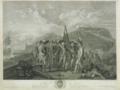 La valeur récompensée à la prise de la Grenade le 4 juillet 1779.png