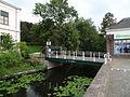 Laatste Brug, Leiden.JPG