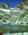 Lac Blanc.png