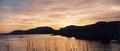 Lac de Neuchâtel.png