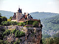Lacave château de Belcastel.jpg