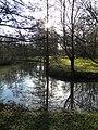 Lacs de la Folie - Contrexéville - panoramio (35).jpg