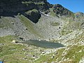 Lacul si Refugiul Caltun - panoramio.jpg
