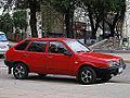 Lada Samara 1500 1993 (15799320486).jpg