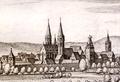 Ladenburg-St-Gallus-Kirche.png