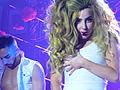 Lady Gaga Live at Roseland Ballroom P1020514 (13744990285).jpg