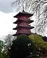 Laeken Japanischer Turm 01.jpg